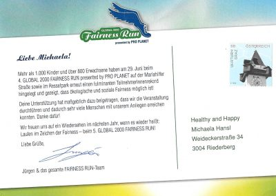 Fairness_Danke Schreiben 001