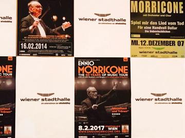 2017-02-08-morricone-03_360x270